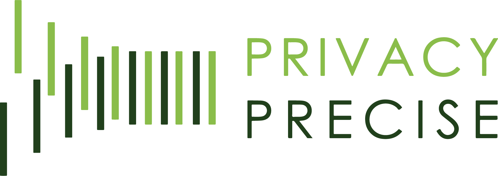 Webdesign Privacy Precise