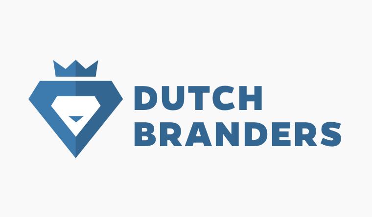 logo laten ontwerpen door lion creations