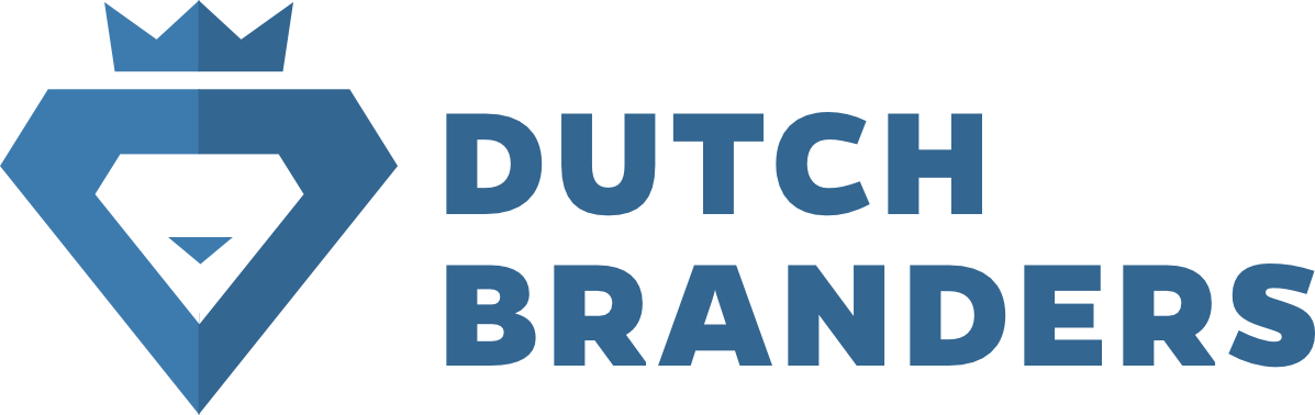 webdesign dutchbranders
