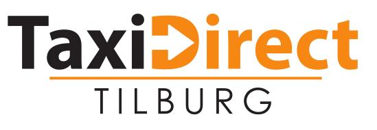 Webdesign taxi direct tilburg