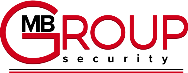 webdesign mb group security