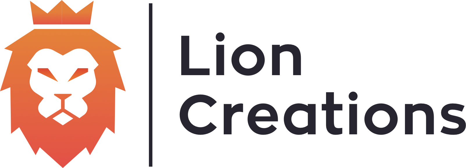Lion Creations